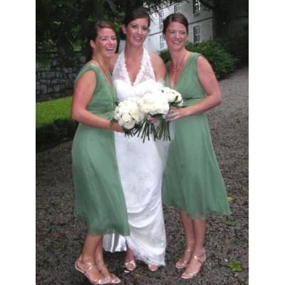 Rebbecca Coffey's Wedding